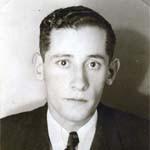 Miguel Huerta Muñoz (Chile No Socialista)