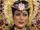 Sayrana Devi (Great Empires)