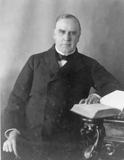 William McKinley.png
