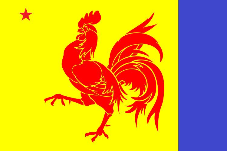 Bélgica (ASXX)