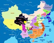 China-map-after-WAN-period