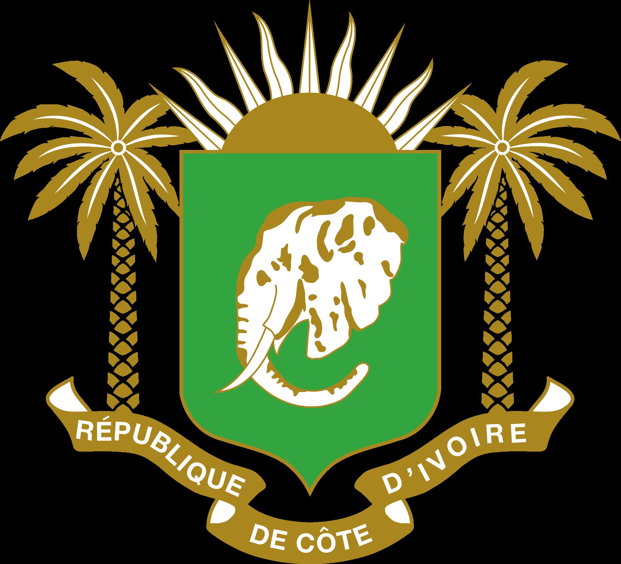 Costa de Marfil (MNI)