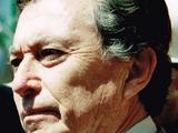 Juan Hamilton (Chile No Socialista)