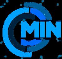 Movimiento de Integridad Nacional