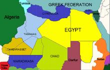Location of Maradikasa