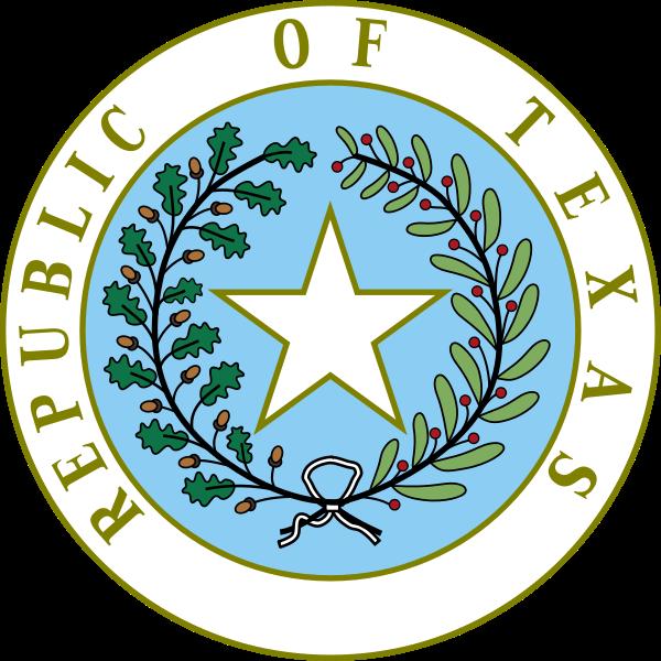 Congreso de Texas (Texas Sobrevive)