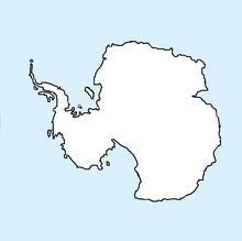 Zielona Antarktyda-0.png