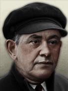 КОНР Zykov