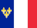 Kingdom of France (Revolution!)