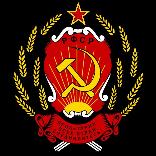 Alternative COA Russian FSR.png