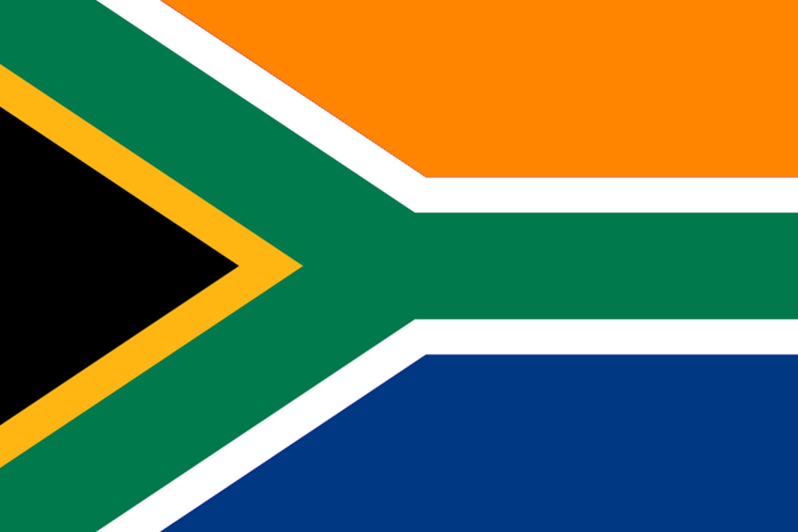 Bandera Sudáfrica (Uganda Judía).png