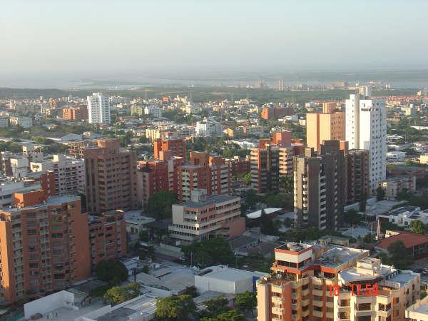 Barranquillaandriomagdalena.png