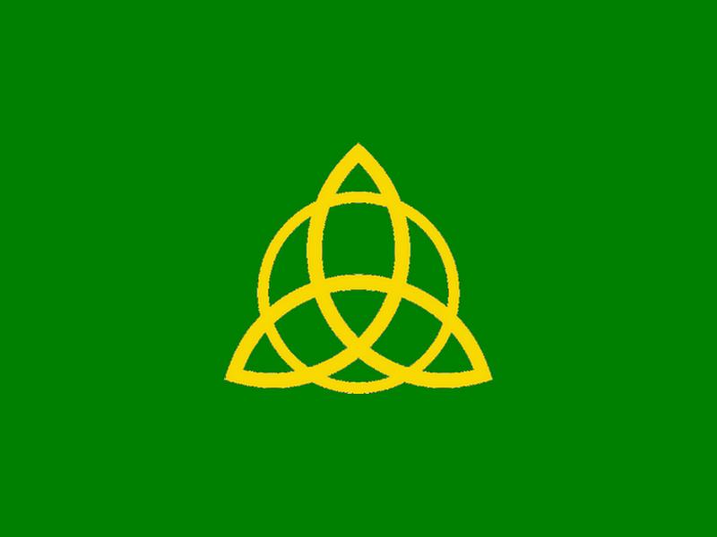 Celtic Empire (Abrittus)