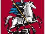 Rusia (MNI)