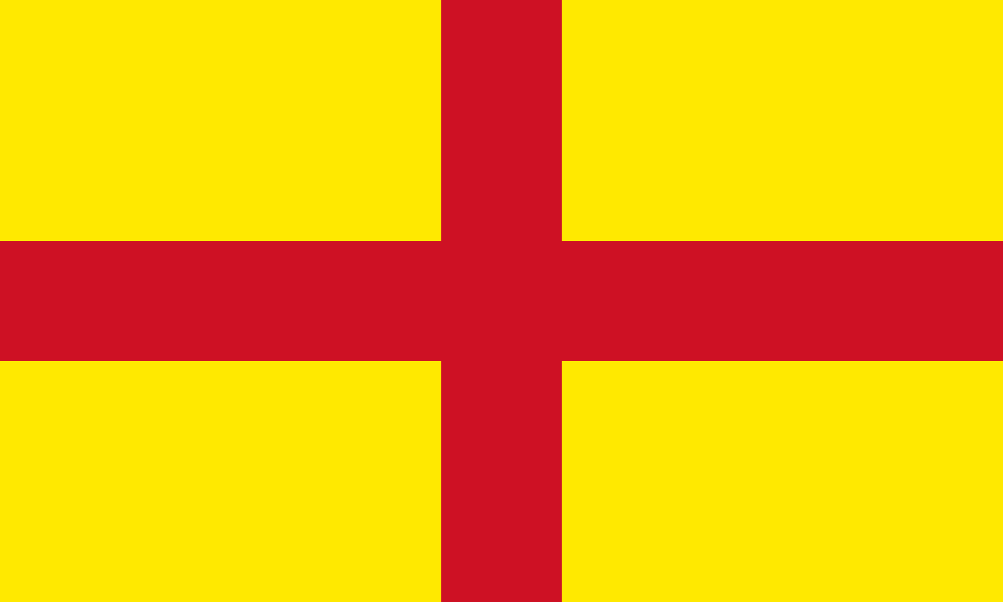 Flag of England (RWR).png