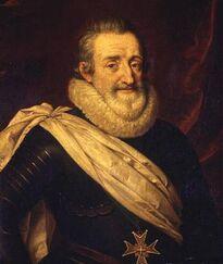 King Henry IV of France.jpg