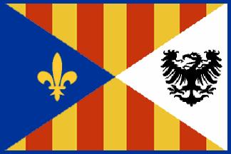 Henry I (1648: Kingdom of the Three Sicilies)
