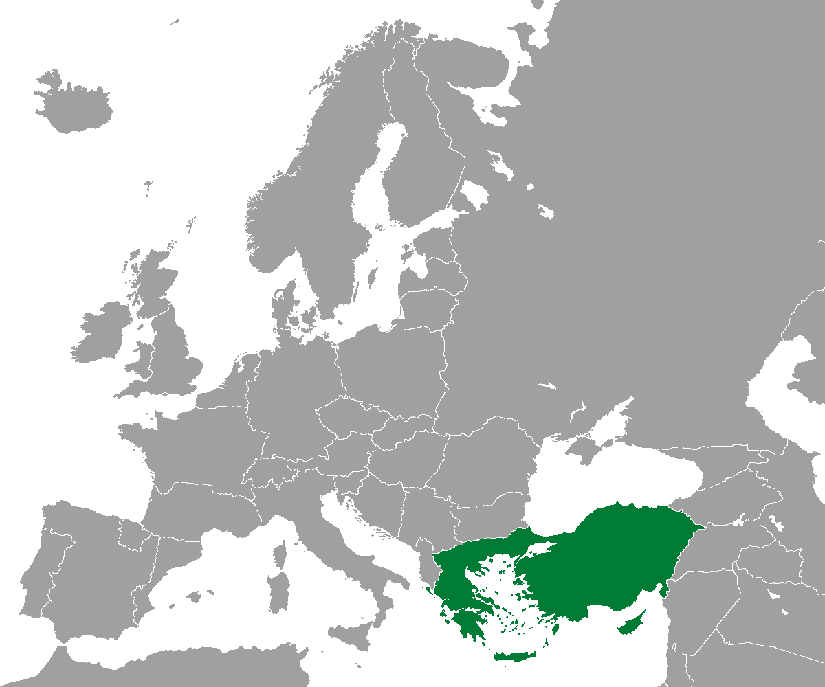 Location of Hellas in Europe (Long Live The Republic).png