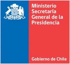 Logo MinSegPres.png