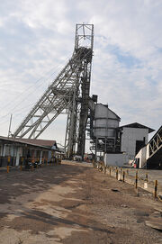 Mopani Mine in Zambia.jpg