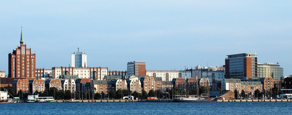 Puerto-Warm Rostock.jpg