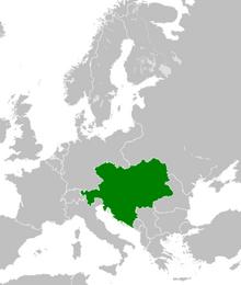 Austria-Hungría en Europa.PNG