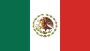 Banderademexico mexico anglosajon