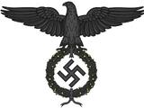 Alemania (Die Deutsche Sturm)