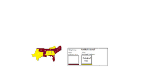 Confederate States Presidential Elections 1867.png