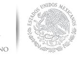 Secretaría de Desarrollo Agrario Territorial y Urbano (MPA)