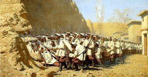 Русские войска в Ташкенте.jpg