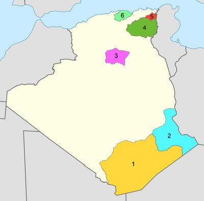 83DD-AlgerianStates.png