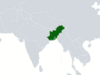 Bangladesh (GH).png