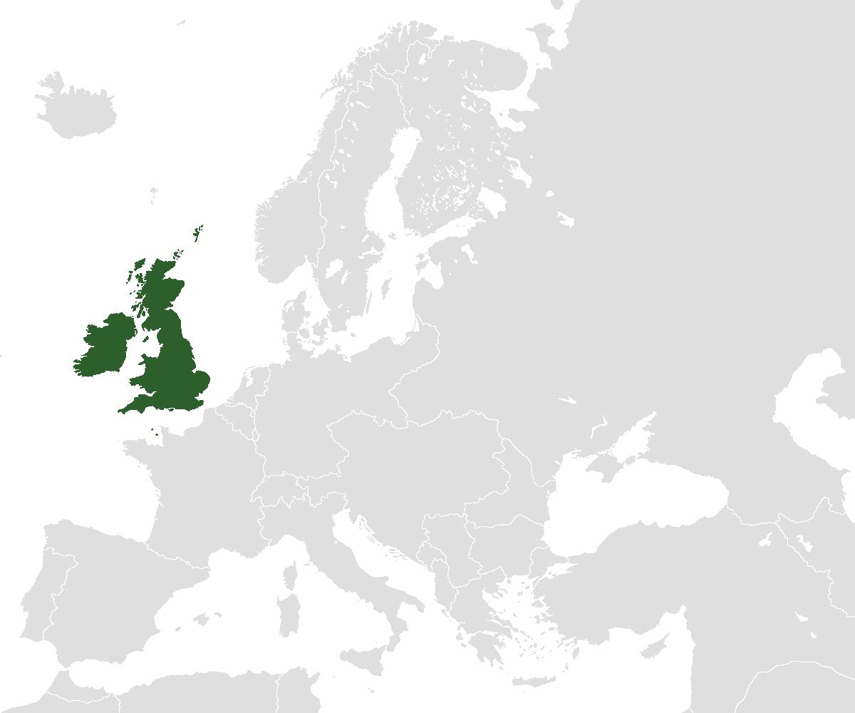 CV UK (1914).png
