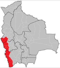 Cambios en Bolivia (CNS).png