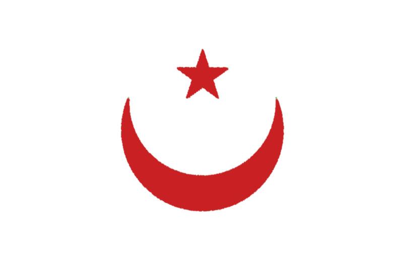 Caliphate of Londris (Pure Arabica)