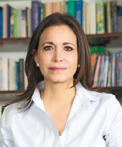 María Corina Machado 2018.png