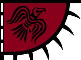 Danish Empire (World of the Gods)