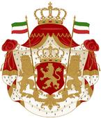 БолгаринКунерсдорфский.png