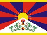 Tíbet (MNI)