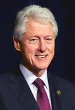 Bill Clinton 2016.jpg