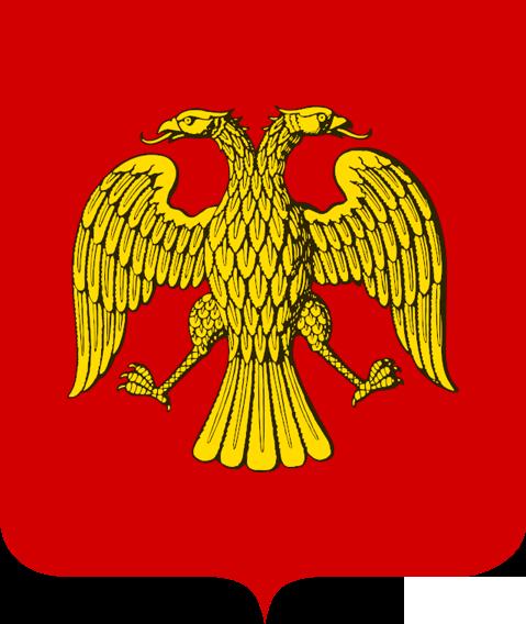 COA Russia (1917-based).png