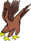 Falcon (Of Lions and Falcons).png