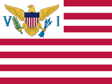 United States of the Virgin Islands (Great Nuclear War)