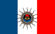 FrankreichHW