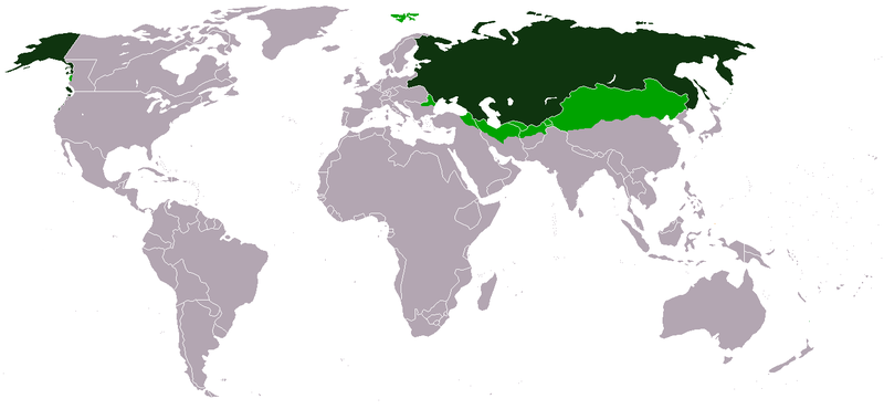 Map Russian Empire.png