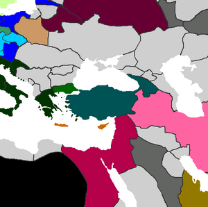 Offer to Persia (PMII).png