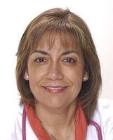 Susana Verdugo