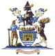 Coat of Arms of Nord de l'Ontario