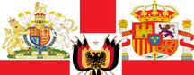 UK,Spain,Germany.png